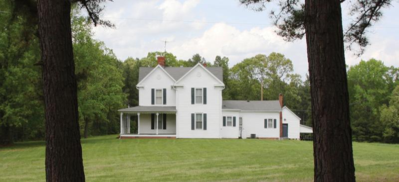 Homes-White-House2
