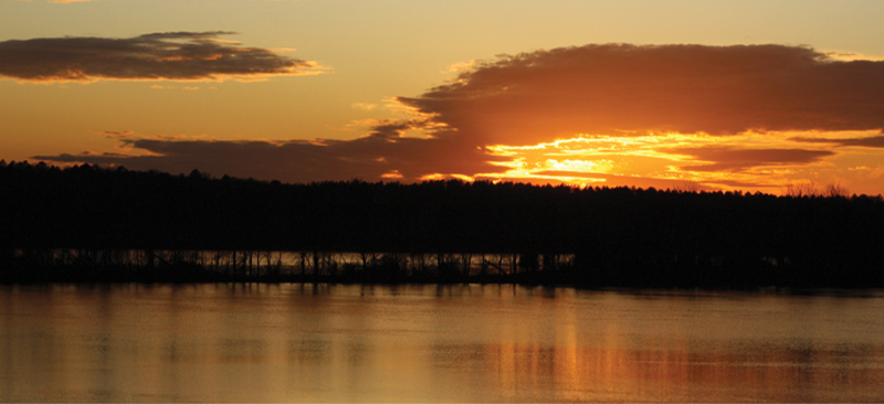 Recreational-Sunset2